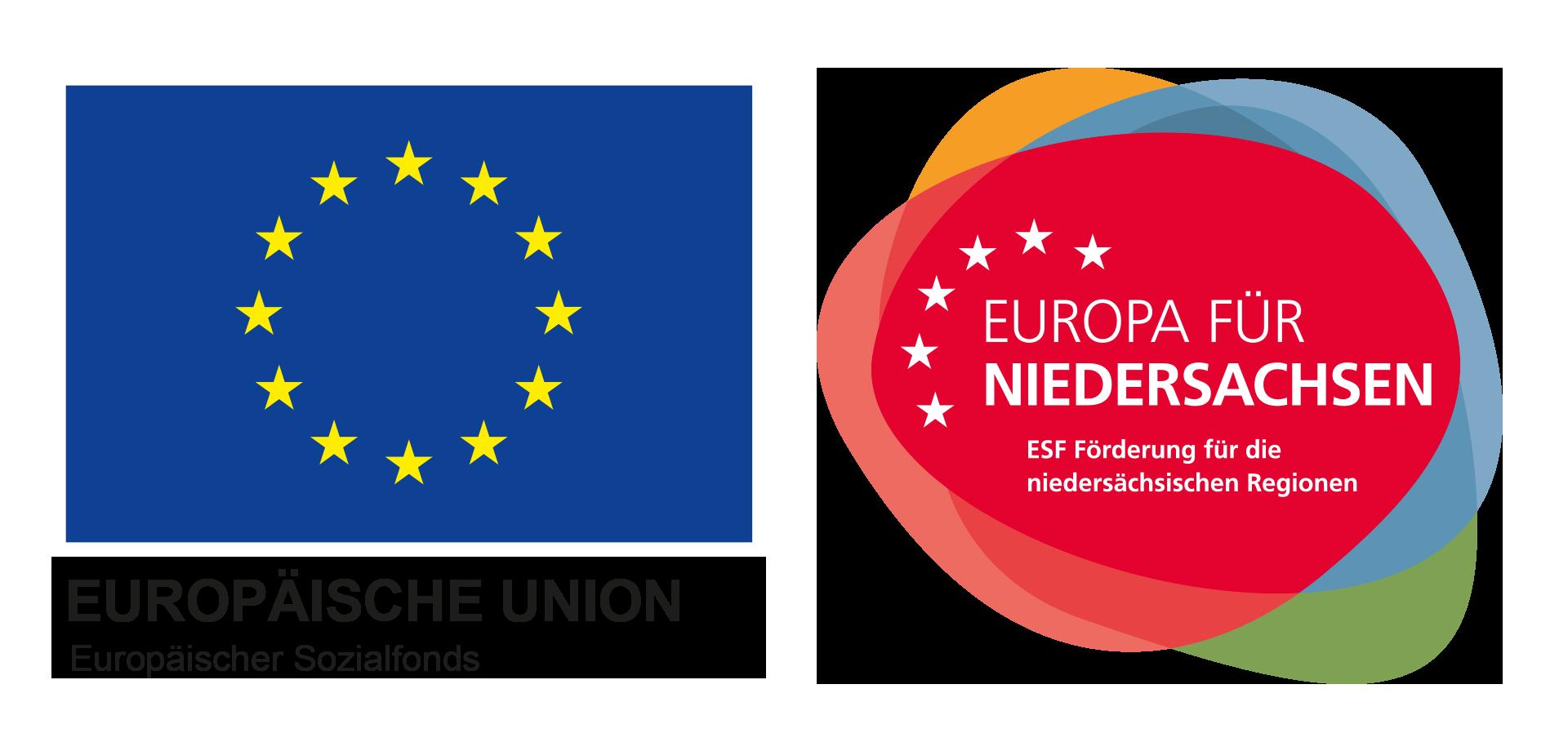 Baasen_EU_ESF_Förderung